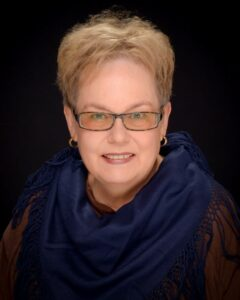 Dotty Merrill photo.docx