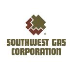SW Gas Logo
