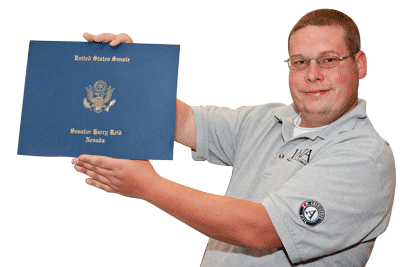 guy-holding-certificate