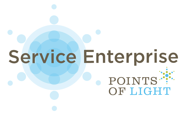 ServiceEnterprise_Logo_11SEPT13