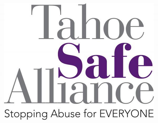tahoe_safealliance_logo