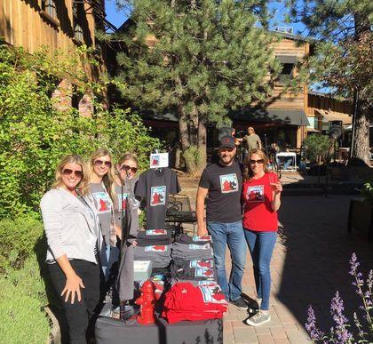 Humane Society Of Truckee Tahoe Nv Volunteer Connect