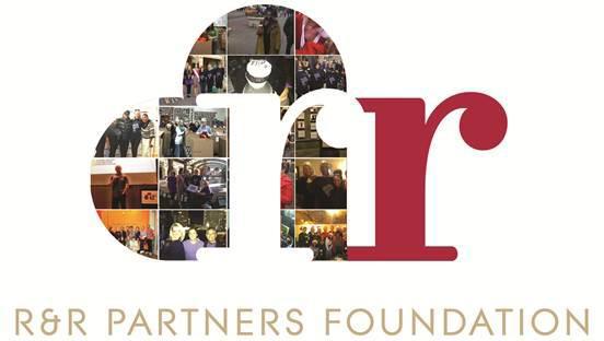 R&R Foundation