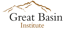 Great-Basin-Institute