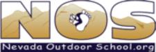 Nevada-Outdoor-School